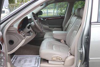 2005 Cadillac DeVille Vintage Edition Hollywood, Florida 25