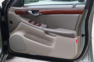2005 Cadillac DeVille Vintage Edition Hollywood, Florida 52