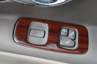 2005 Cadillac DeVille Vintage Edition Hollywood, Florida 53