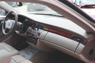 2005 Cadillac DeVille Vintage Edition Hollywood, Florida 22