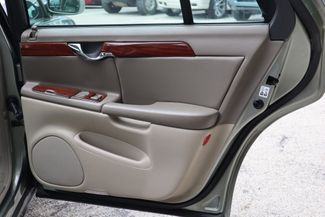 2005 Cadillac DeVille Vintage Edition Hollywood, Florida 54