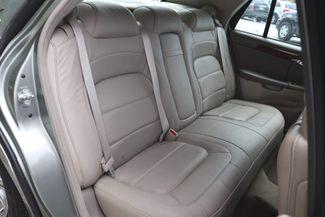2005 Cadillac DeVille Vintage Edition Hollywood, Florida 31