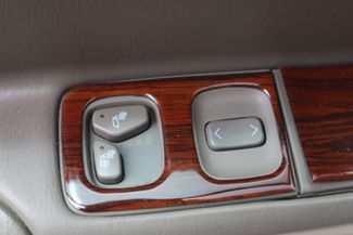 2005 Cadillac DeVille Vintage Edition Hollywood, Florida 51