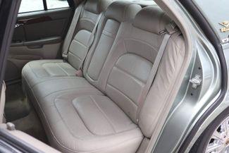 2005 Cadillac DeVille Vintage Edition Hollywood, Florida 28