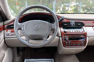 2005 Cadillac DeVille Vintage Edition Hollywood, Florida 18