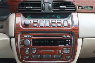 2005 Cadillac DeVille Vintage Edition Hollywood, Florida 19