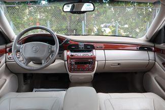 2005 Cadillac DeVille Vintage Edition Hollywood, Florida 21