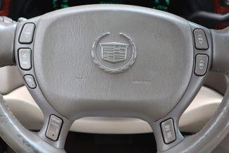 2005 Cadillac DeVille Vintage Edition Hollywood, Florida 17