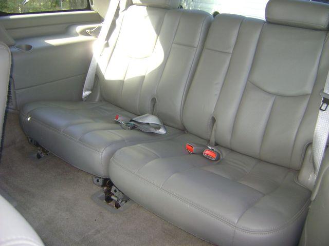 2005 Cadillac Escalade AWD LUXURY in Fort Pierce, FL 34982