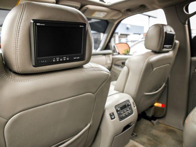 2005 Cadillac Escalade LUXURY Burbank, CA 16