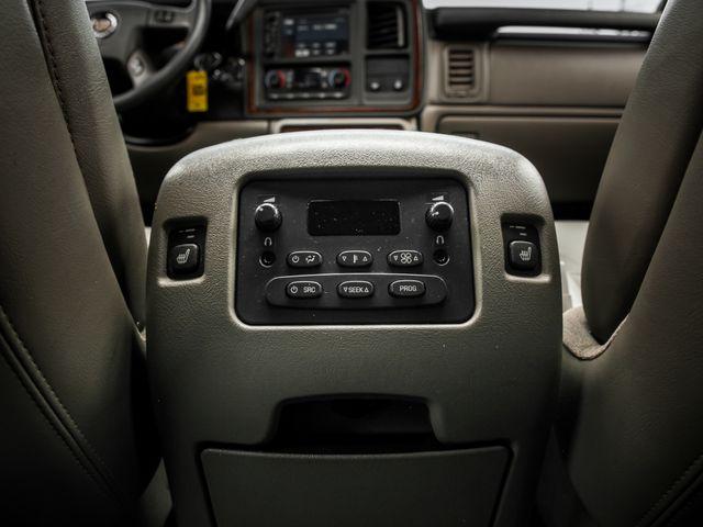 2005 Cadillac Escalade LUXURY Burbank, CA 17