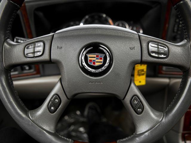 2005 Cadillac Escalade LUXURY Burbank, CA 19