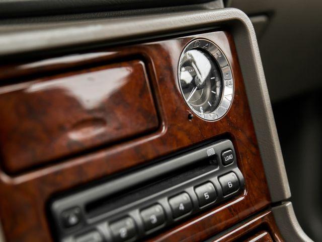 2005 Cadillac Escalade LUXURY Burbank, CA 20