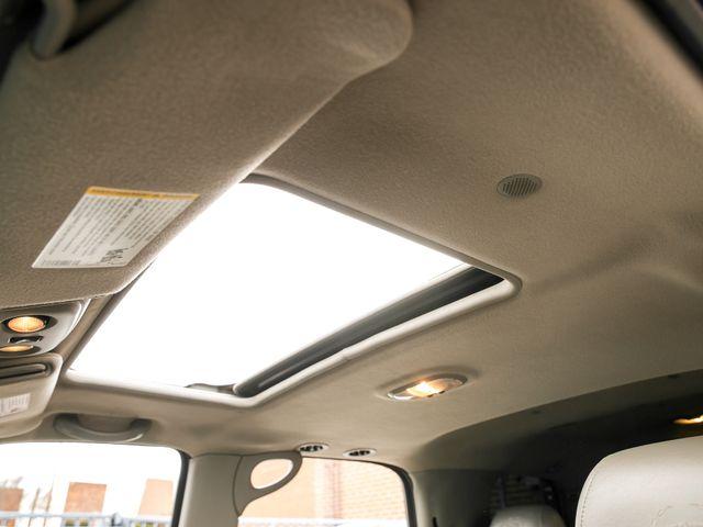 2005 Cadillac Escalade LUXURY Burbank, CA 23