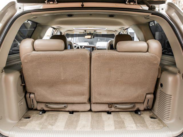 2005 Cadillac Escalade LUXURY Burbank, CA 24