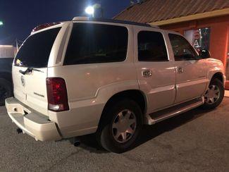 2005 Cadillac Escalade CAR PROS AUTO CENTER (702) 405-9905 Las Vegas, Nevada 2