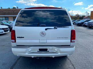 2005 Cadillac Escalade   city NC  Palace Auto Sales   in Charlotte, NC