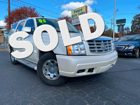2005 Cadillac Escalade  in Charlotte, NC