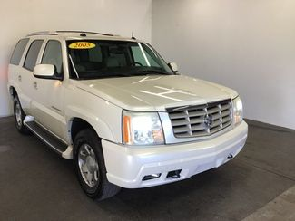 2005 Cadillac Escalade in Cincinnati, OH 45240