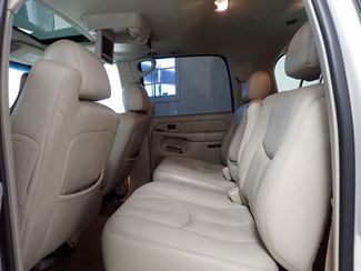2005 Cadillac Escalade ESV Luxury SUV Lincoln, Nebraska 2