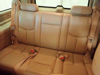 2005 Cadillac Escalade ESV Luxury SUV Lincoln, Nebraska 3