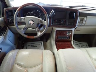 2005 Cadillac Escalade ESV Luxury SUV Lincoln, Nebraska 5