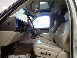 2005 Cadillac Escalade ESV Luxury SUV Lincoln, Nebraska 6