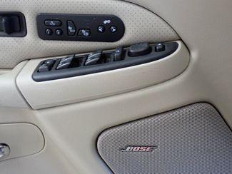 2005 Cadillac Escalade ESV Luxury SUV Lincoln, Nebraska 7