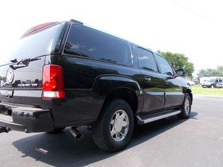 2005 Cadillac Escalade ESV Shelbyville, TN 11