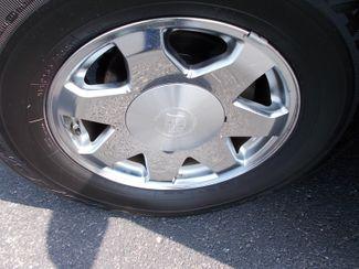 2005 Cadillac Escalade ESV Shelbyville, TN 16