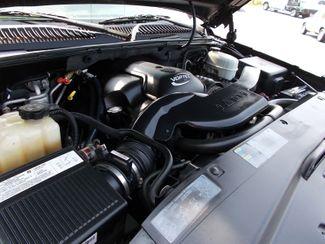 2005 Cadillac Escalade ESV Shelbyville, TN 17