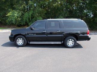 2005 Cadillac Escalade ESV Shelbyville, TN 2