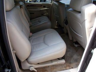 2005 Cadillac Escalade ESV Shelbyville, TN 21