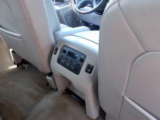 2005 Cadillac Escalade ESV Shelbyville, TN 22