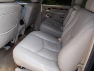 2005 Cadillac Escalade ESV Shelbyville, TN 24