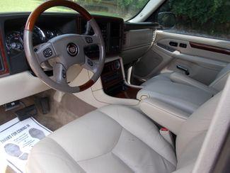 2005 Cadillac Escalade ESV Shelbyville, TN 26