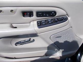 2005 Cadillac Escalade ESV Shelbyville, TN 27