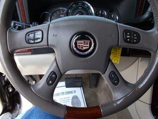 2005 Cadillac Escalade ESV Shelbyville, TN 30