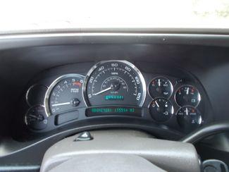 2005 Cadillac Escalade ESV Shelbyville, TN 33