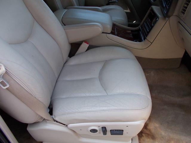 2005 Cadillac Escalade ESV Shelbyville, TN 18