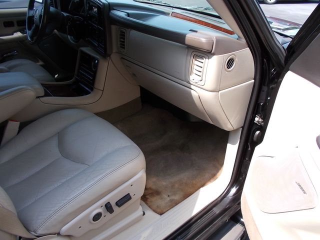 2005 Cadillac Escalade ESV Shelbyville, TN 20