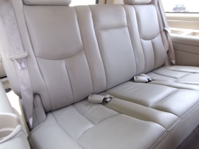 2005 Cadillac Escalade ESV Shelbyville, TN 23
