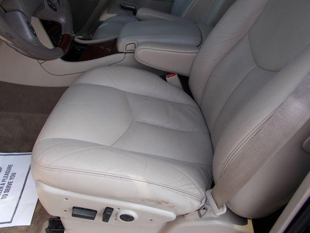 2005 Cadillac Escalade ESV Shelbyville, TN 25