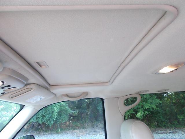2005 Cadillac Escalade ESV Shelbyville, TN 28