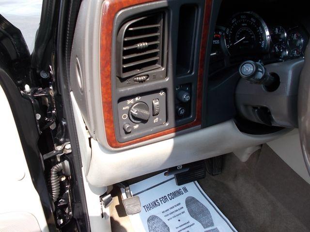 2005 Cadillac Escalade ESV Shelbyville, TN 29