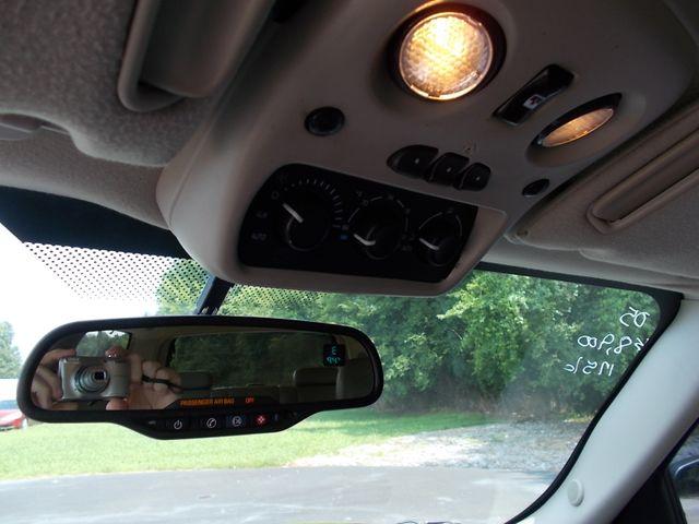2005 Cadillac Escalade ESV Shelbyville, TN 31