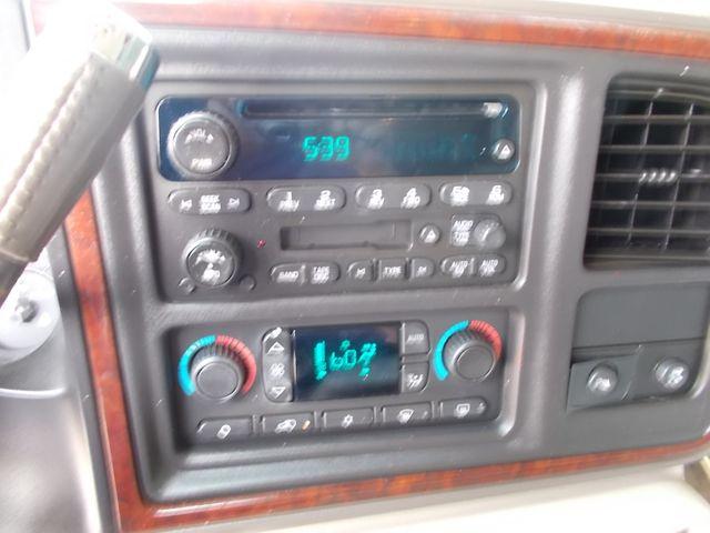 2005 Cadillac Escalade ESV Shelbyville, TN 32