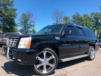 2005 Cadillac Escalade ESV in Sterling, VA 20166