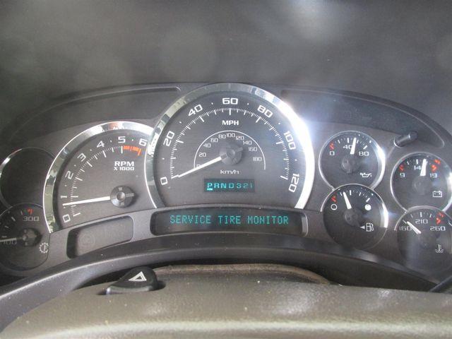 2005 Cadillac Escalade EXT Gardena, California 5
