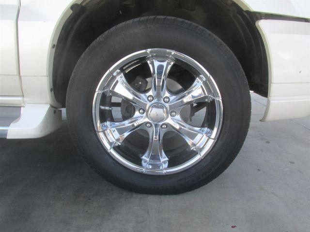 2005 Cadillac Escalade Gardena, California 13